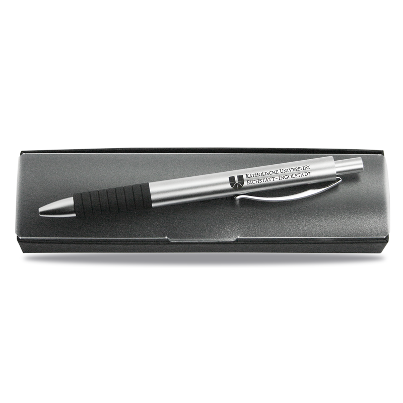 Druckkugelschreiber Faber-Castell