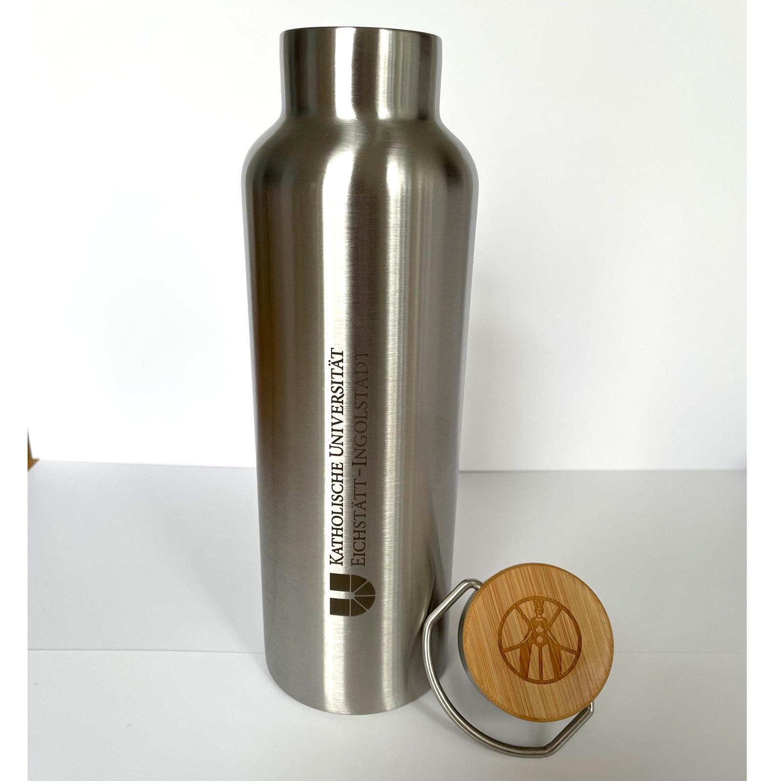 Trinkflasche 750ml
